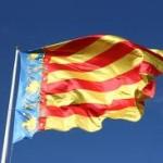 apuntes mitjà valencià